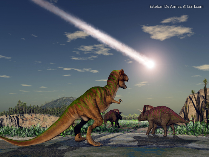 asteroides-dinosaur2